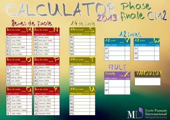 Tableau Calculator CM2 - Phase finale (complété)